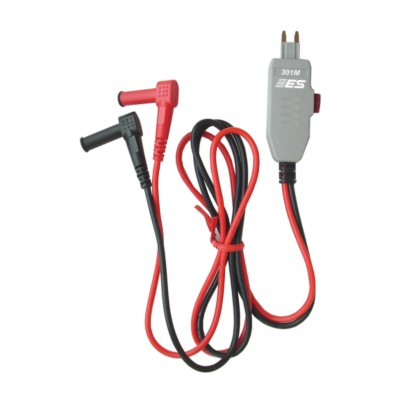 Circuit Tester Fuse Adapter