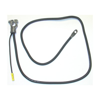 Battery Cable Positive Cbl 715514 Car Parts Truck Parts Napa Auto Parts