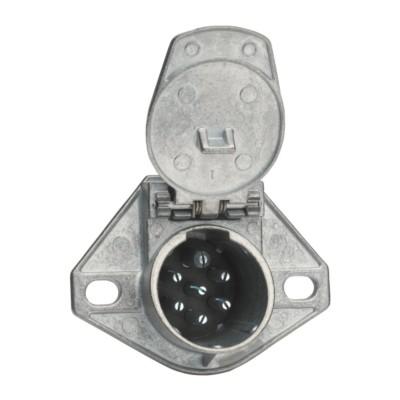 Miraculous Trailer Connector Cord Sockets Phillips Industries Phi 15722 Buy Wiring Database Rimengelartorg