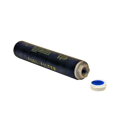 Fuel Dispensing Pump Filter FIL 4744 | Car Parts & Truck Parts | NAPA Auto  Parts | Napa Fuel Filters |  | NAPA Auto Parts