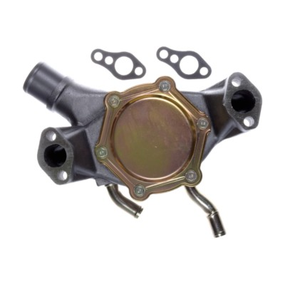 Water Pump New Tfw 43315 Buy Online Napa Auto Parts