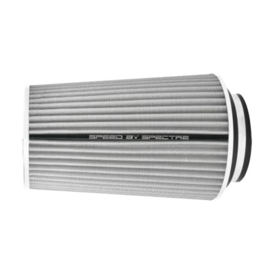 Air Filter -  Hi-Perf Spectre Performance Products BK 7355967