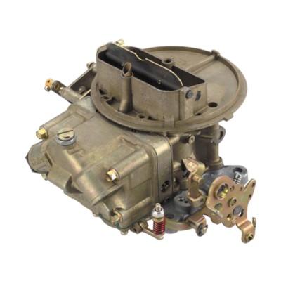 Carburetor, 2 BBL, Street, Model 2300 [TM], Holley [R] BK