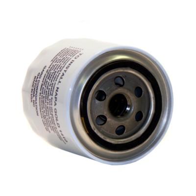 Hydraulic Filter Wix 51410