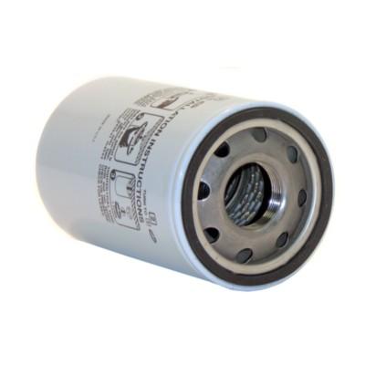 1715 Napa Gold Hydraulic Filter