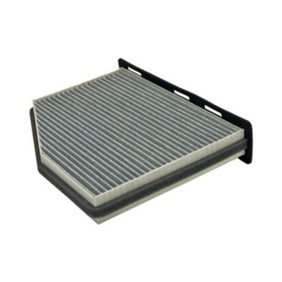 NAPA Enviroshield Air Filter FIL 4489-2