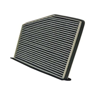 NAPA Enviroshield Air Filter FIL 4489-1