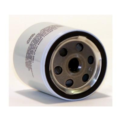Fuel Filter - NAPA Gold FIL 3361 | Buy Online - NAPA Auto Parts