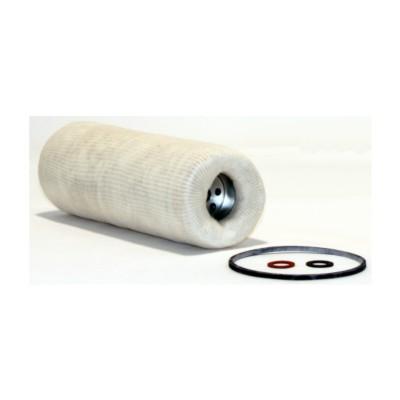 napa gold fuel filter - primary cartridge fil 3552