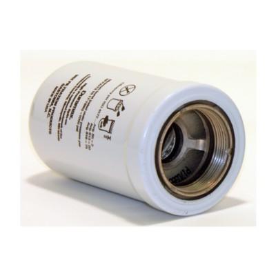 7184 Napa Gold Hydraulic Filter