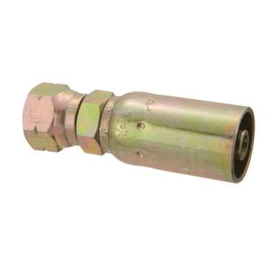LTF100-V Flame Retardant Heat Shrink Black x 4.00mm x 5m Tubing
