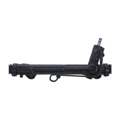 Rack And Pinion Power Complete Remanufactured