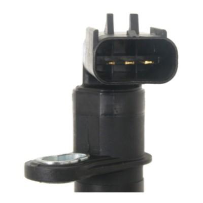 Crankshaft Sensor - OEM
