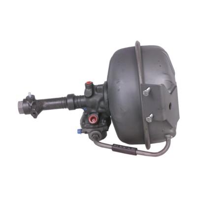 Power Brake Booster - Hydraboost