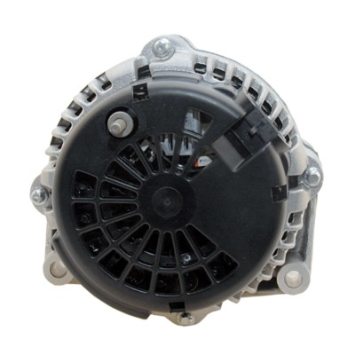 Alternator - New NNE 1N4807HO | Buy Online - NAPA Auto Parts