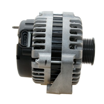Alternator New Nne 1n4807ho