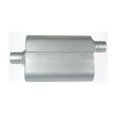 Flowmaster Muffler BK 3352973 | Buy Online - NAPA Auto Parts