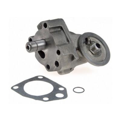 Oil Pump SEP 22443366A | Buy Online - NAPA Auto Parts