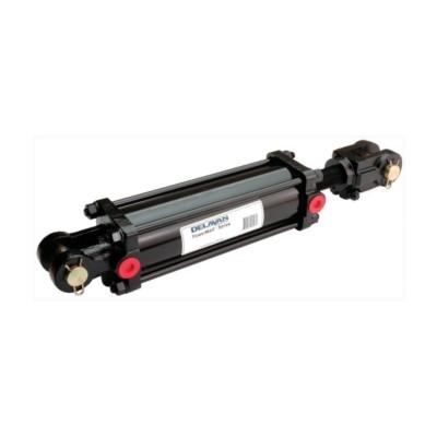 Hydraulic Cylinder - Ag
