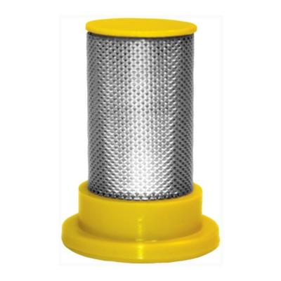 NAPA Sprayer Nozzle Tip Filter BK Y8139003   Buy Online - NAPA Auto
