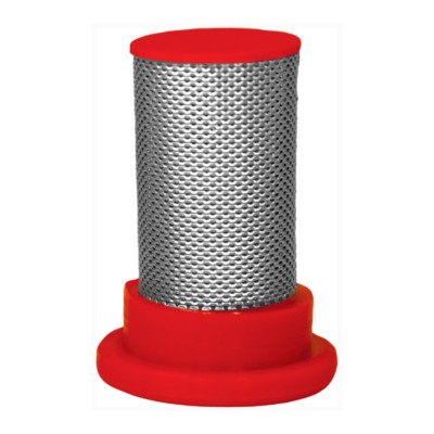 NAPA Sprayer Nozzle Tip Filter BK Y8139005 | Buy Online