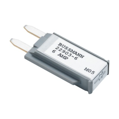 Mini Devices Circuit Protector Diode Bk 7823147 Buy Online
