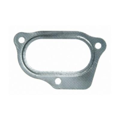 Exhaust Pipe Gasket FPG 61407 | Buy Online - NAPA Auto Parts