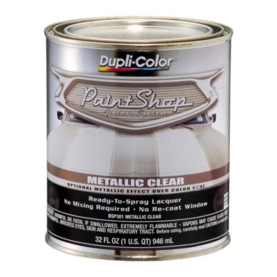 Paint - Specialty - Bulk