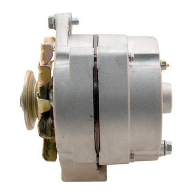 Cheap Alternators Near Me >> Alternator Remanufactured Ray 2134011 Buy Online Napa Auto Parts