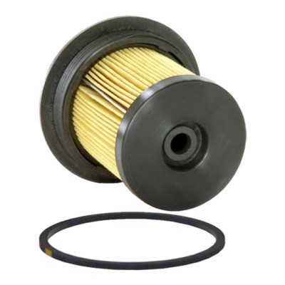 3817 NAPA Gold Fuel Filter