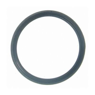 Fel-Pro 35725 O-Ring