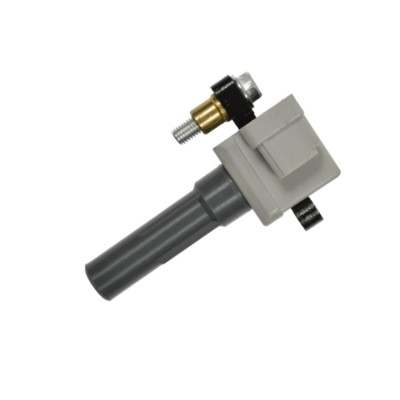 Echlin Ignition Coil ECH IC588   Buy Online - NAPA Auto Parts