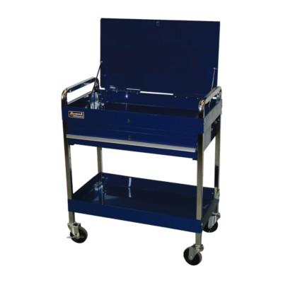 Tool Organizer Service Cart TSS BL05500190-1