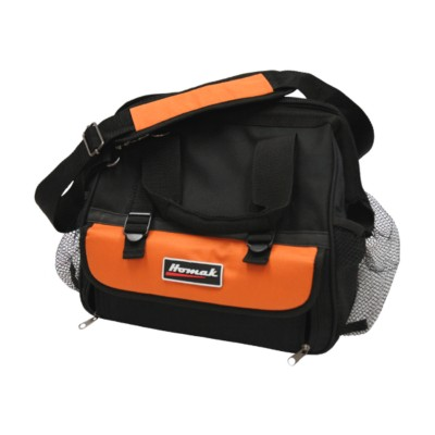 Tool Organizer 12 in. Tool Bag TSS TB00112011-1