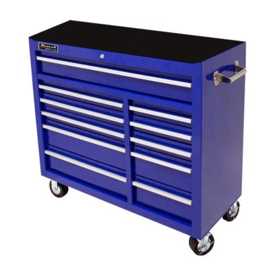 tool box - roller cabinet se series tss bl04011410 | buy online ...