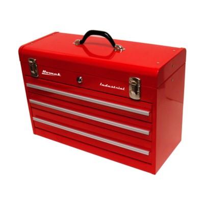 Tool Box - Hand Professional TSS RD00203200-1