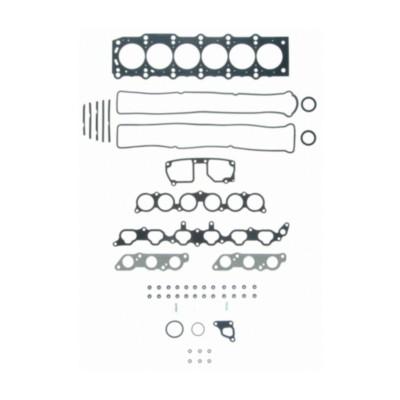 Cylinder Head Gasket Set FPG HS26297PT1 | Buy Online - NAPA