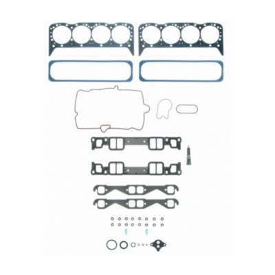 NAPA Cylinder Head Gasket Set FPG HST7733PT16 | Buy Online - NAPA