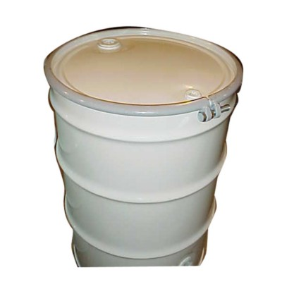 Paint Thinners / Reducers - Automotive Refinishing Not For