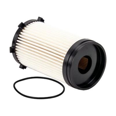 NAPA Gold Fuel Filter Cartridge
