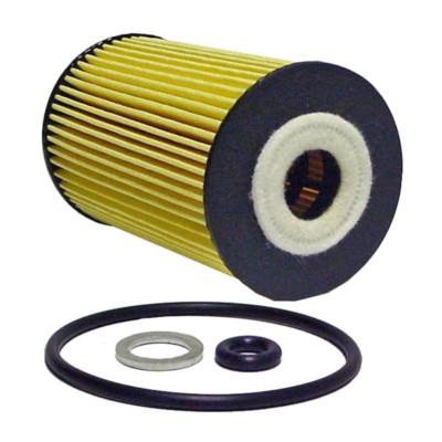7029 NAPA Gold Oil Filter