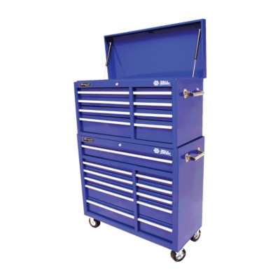 tool chest combo se tss na07041002   buy online - napa auto parts