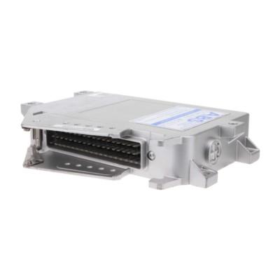 NAPA Remanufactured Anti-Lock Brake System (ABS) Module UP 560105