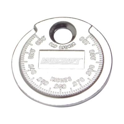 Spark Plug Gap Gauge BK 60508   Buy Online - NAPA Auto Parts