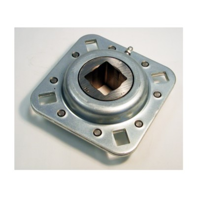 Bearing - Disc Harrow BRG DHU114   Buy Online - NAPA Auto Parts