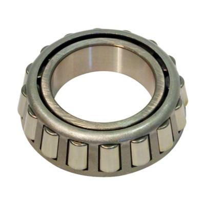 Bearing Cone - Industrial BRG BR3980