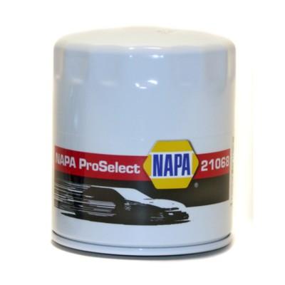 Oil Filter Proselect Sfi 21068
