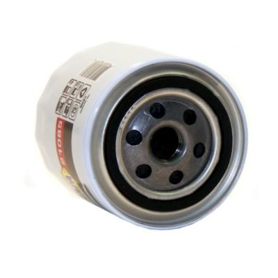Oil Filter Proselect Sfi 21085