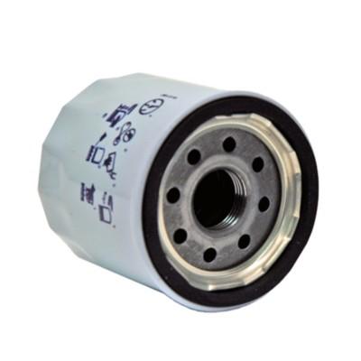 Oil Filter (ProSelect) SFI 21358