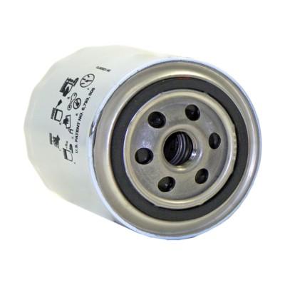 Oil Filter Proselect Sfi 21515